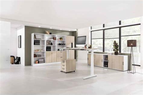 bureau assis debout ergoaktiv le bureau électrique assis debout gadgeek fr