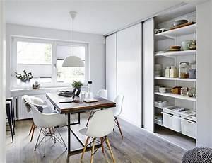 Aufbewahrung Gewürze Küche : aufbewahrung planungswelten ~ Michelbontemps.com Haus und Dekorationen