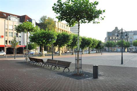 Garten Und Landschaftsbau Ausbildung Gelsenkirchen by Recklinghausen Rathausplatz 171 Benning Gmbh Co Kg