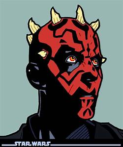 Darth Maul....prom shot. by BongzBerry on DeviantArt