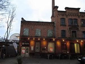 Die Fabrik Sachsenhausen : die fabrik frankfurt ~ Markanthonyermac.com Haus und Dekorationen