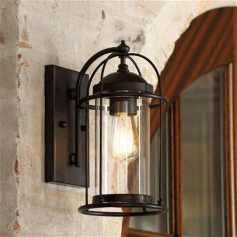best 25 garage lighting ideas on garage
