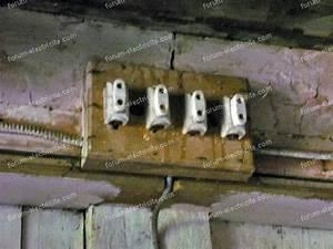 installation climatisation gainable refaire une maison With refaire electricite maison ancienne