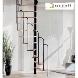 escalier en colima 231 on skidoo 120 x 60cm upstairs24