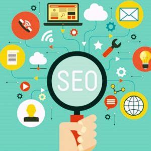 search engine positioning seo and sem search engine positioning run the business