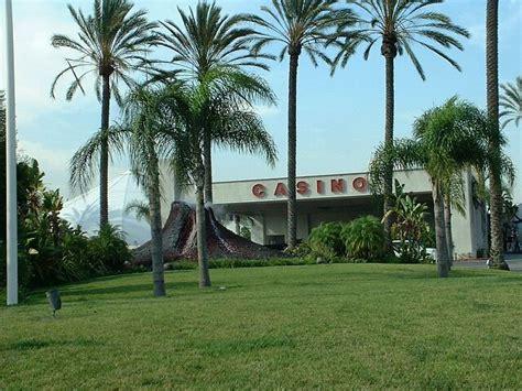 hawaiian gardens casino hawaiian gardens wiki