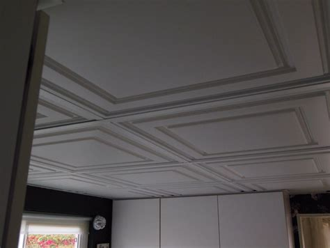 Ceilume Stratford Ceiling Tiles by 17 Best Images About Kitchen Ceilings On Bar