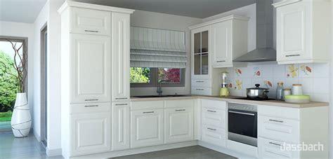 küche l form gebraucht 111179 die klassische landhausk 252 che in l form dassbach k 252 chen