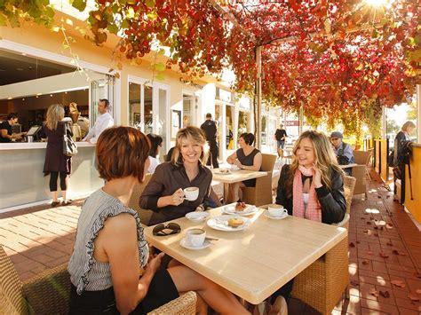 cuisine dinette echuca moama destinations the murray australia