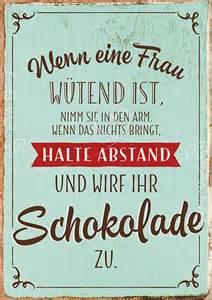 gute laune sprüche über 1 000 ideen zu postkarten sprüche auf schwäbische sprüche schwaben und