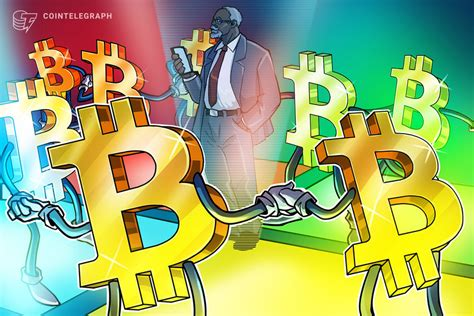 You should contact the florida department of revenue to find out if you need to charge sales tax on the goods you're selling. Jackson, Tennessee Follows Miami's Lead To Adopt Bitcoin Operations | Crypto Directories News