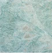 Green Granite Slabs Carribean Green Granite Green Granite Slabs Tropical Green Granite Kitchen Countertop Ideas Green Granite Slabs Verde Borgonia Granite Slab China Butterfly Green Granite Slabs Green Gangsaw Big Slabs