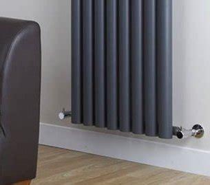 prix radiateur eau chaude exemple de devis