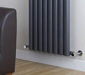 Radiateur Eau Chaude Vertical : prix radiateur eau chaude exemple de devis ~ Melissatoandfro.com Idées de Décoration