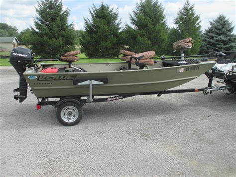 Lowe Boat Trailer by 2010 Lowe Boat With 2010 Yacht Club Trailer 2010 Mercury