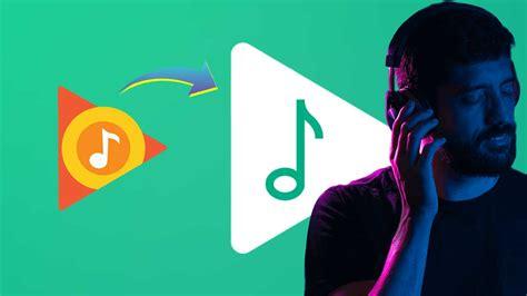 Jika ada pertanyaan silahkan tulis di kolom komentar. 10 Aplikasi Pemutar Musik Offline di Android Terbaik ...