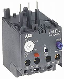 MCC Control Electronic Starter (page 3) - Pics about space