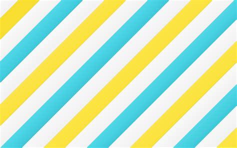 yellow wallpaper  newwallpaperdownloadcom