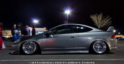 dumped acura rsx stancenation form function