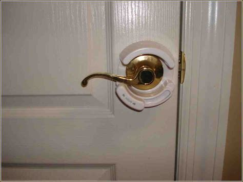 Best Child Proof Locks For Cabinets by Best Child Cabinet Locks Home Furniture Design