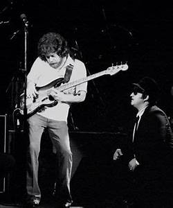 86 best Favorite Bassists images on Pinterest | Cliff ...