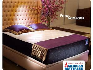 American mattress egypt el katameya cairo 1 bedding for American bedding company mattress reviews