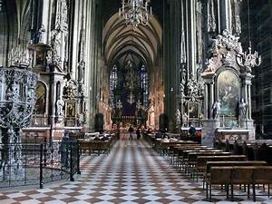 Best Things to see, vienna, timetravel-, vienna.at