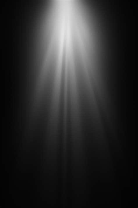 light ray photoshop google meklēšana dipl in 2019