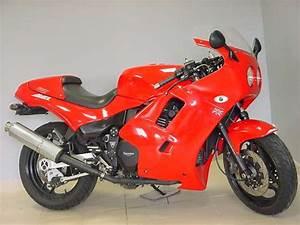 Triumph Pontault : moto occasion triumph vendre sur moto selection toutes les annonces de triumph neuve ou ~ Gottalentnigeria.com Avis de Voitures