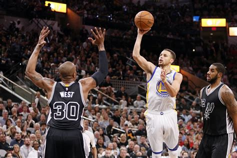 Christian NBA star Stephen Curry takes time off from busy ...