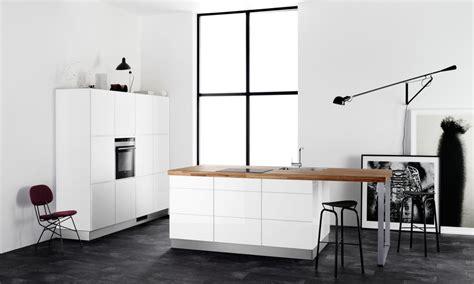 kvik cuisine mon avis sur les cuisines kvik cuisines design pas chères