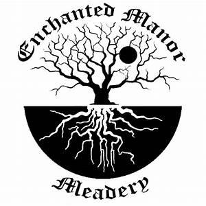 InterBrews 121: Jon Odom From Enchanted Manor Meadery ...