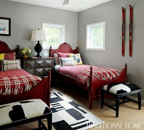 best 25 two twin beds ideas on pinterest girls twin bedding beds for kids girls and corner beds