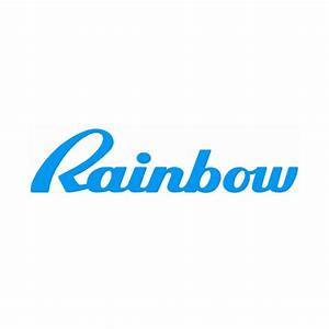 Rainbow Shops Job Application - Apply Online