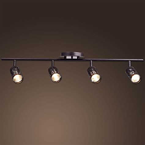 claxy ecopower vintage rubbed bronze metal track