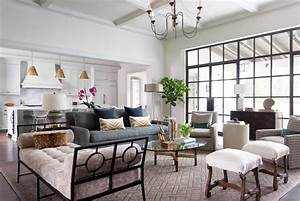 10 songs to help you get your design on With interior decorating ideas transitional