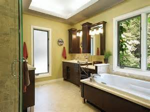 bathroom renovation idea bloombety contemporary small bathroom remodeling ideas small bathroom remodeling ideas