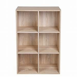 Meuble Casier Rangement : meuble casier rangement ~ Teatrodelosmanantiales.com Idées de Décoration