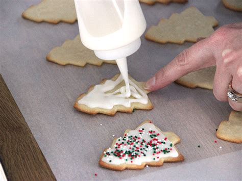 Best Cookie Decorating Blogs by Best Almond Cookies Diy Network