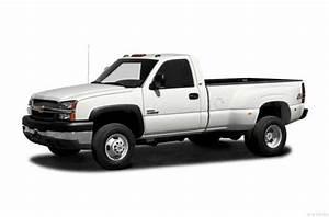 2003 Chevrolet Silverado 3500  Buy A 2003 Chevrolet