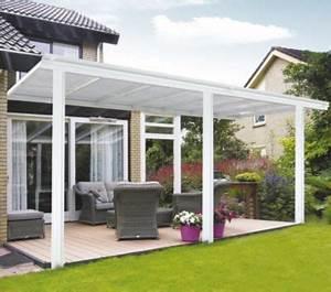 Seitenteile Für Terrassenüberdachung : pavillons online kaufen m bel suchmaschine ~ Whattoseeinmadrid.com Haus und Dekorationen
