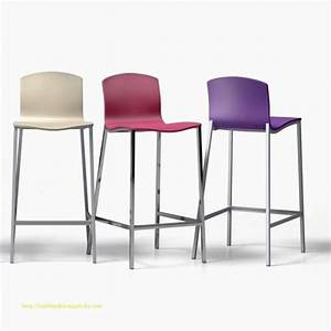Chaise Haute De Cuisine : chaises hautes cuisine chaise ~ Nature-et-papiers.com Idées de Décoration