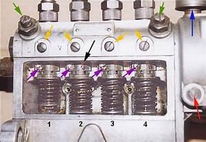 Dieseliste Pompe Injection : probl me de d marrage massey 35 page 2 ~ Gottalentnigeria.com Avis de Voitures
