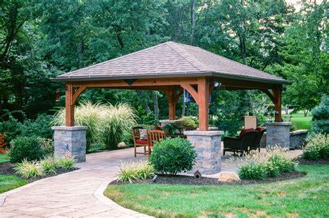 pavilions timber frame vinyl  barn yard great