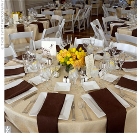 square plate table setting beige cotton blend ps event rentals