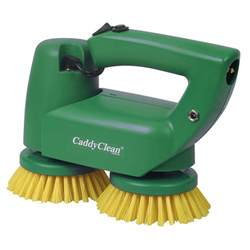 battery scrubber polisher bgcc1000 bgcc500 bissell big green commercial floor cleaning