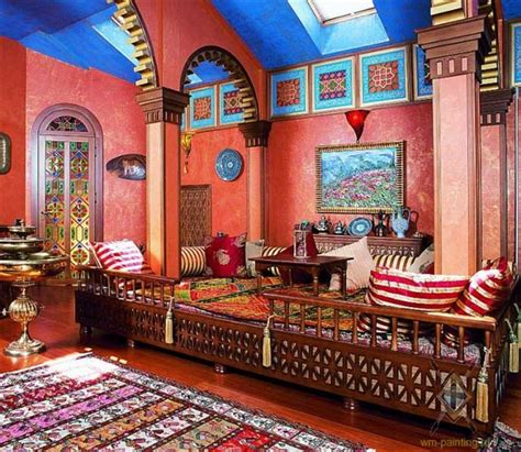 home interior mexico desigrans interior style contemporary styling mexican interior