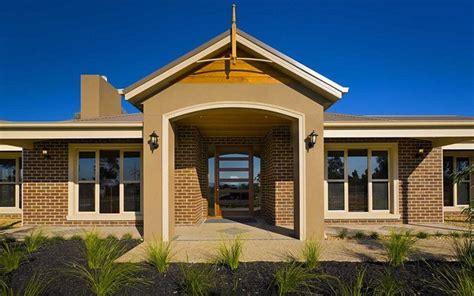 home design denver denver colonial facade 04 new home designs metricon