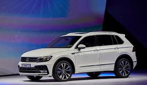 Image result for 2018 tiguan