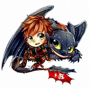 how to train your dragon toy box movable wall stickers With best 20 how to train your dragon wall decals